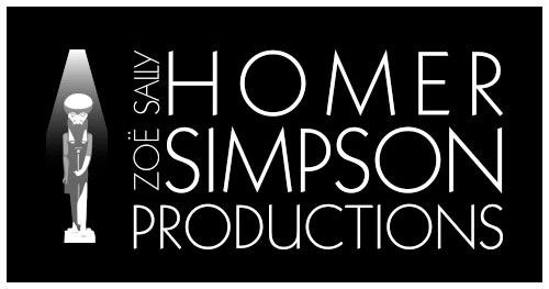 Homer Simpson Productions